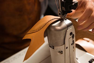 Fabricación de zapatos personalizados