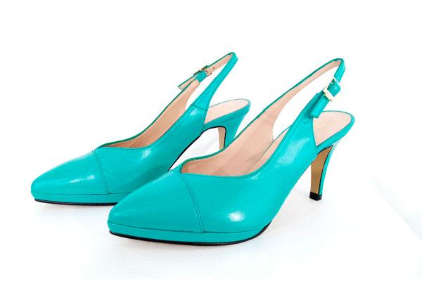 Zapatos personalizados para eventos en Murcia